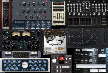 MASTERING_of
